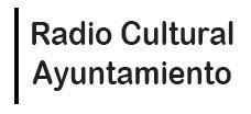 RCA 105.9 FM